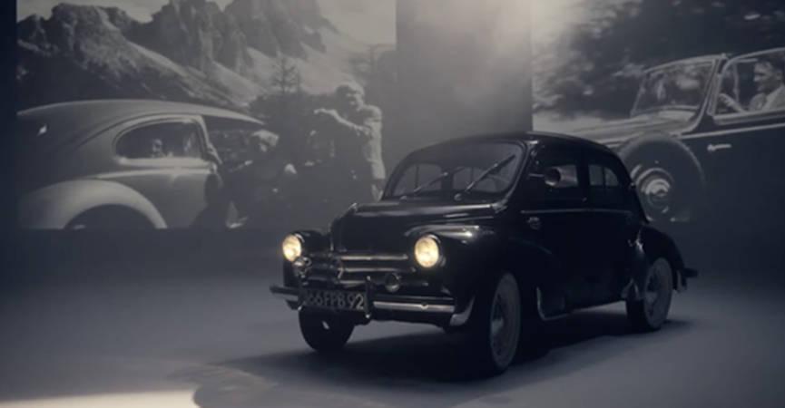 5 nouveaux territoires conquis par Europcar Mobility Group