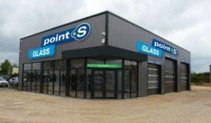 Pourquoi rejoindre le réseau de centres-autos Point S ?