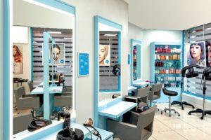 Réseau Body' minute : Lumière sur les soins cheveux chez Hair' minute !