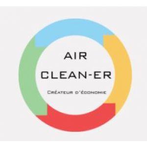 Franchise Air Clean-er