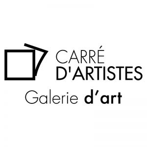 Franchise Carré d'Artistes