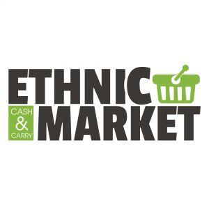 Franchise Ethnic Market