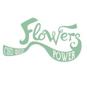 Franchise Flowers Power