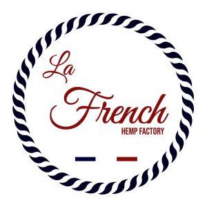 Franchise La French Hemp Factory