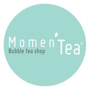 Franchise Momen'Tea