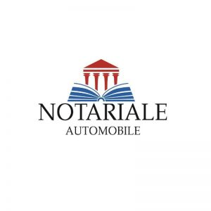 Franchise Notariale Automobile