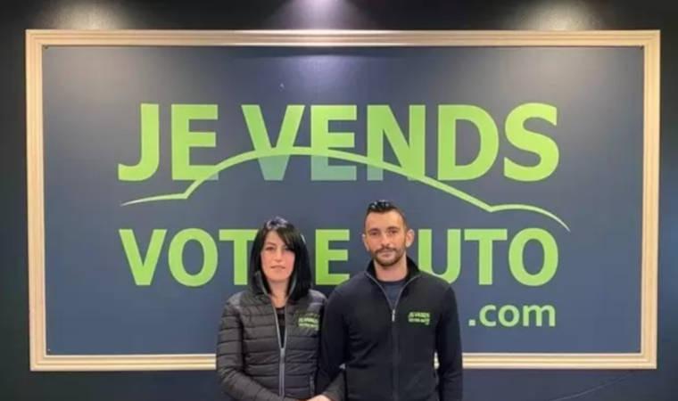 Une nouvelle agence Je vends votre auto.com s'installe à Carcassonne