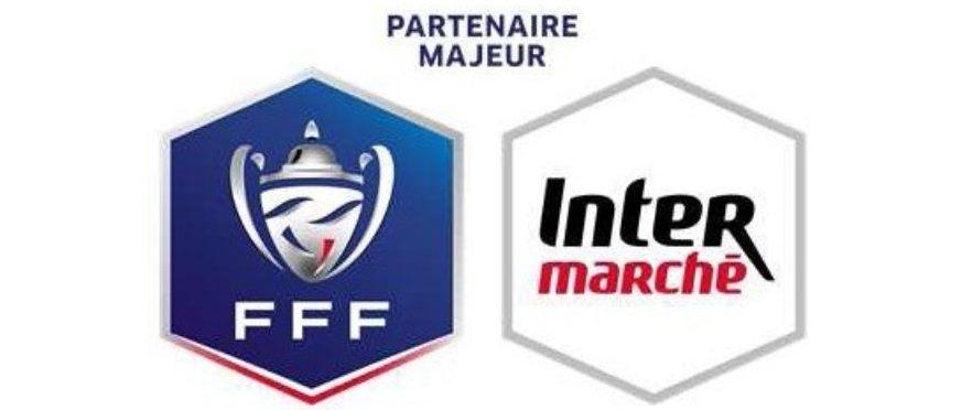 Le réseau Intermarché soutient les clubs de football amateurs