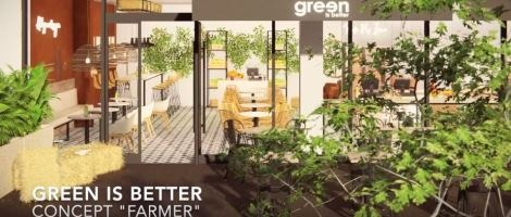 visite-3d-restaurant-green-is-better
