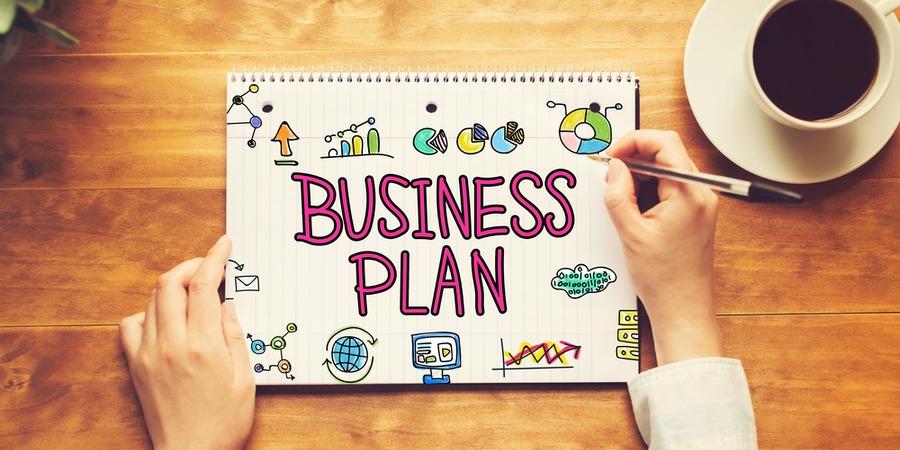Franchise : Les 5 étapes pour rédiger son business plan