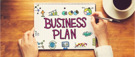 Business Plan Franchise