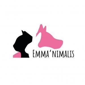 Franchise EMMA'NIMALIS