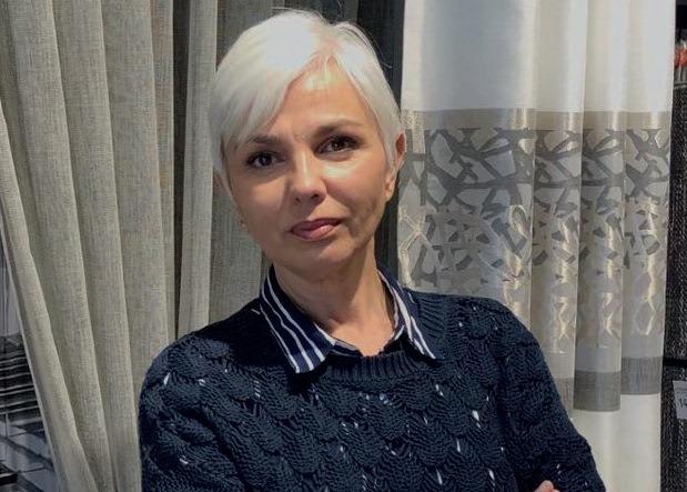Manuela Laroche, franchisée Heytens à Mandelieu-La-Napoule