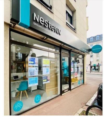 Le groupe Nestenn franchit la barre des 400 agences franchisées