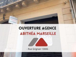 Le réseau Abithéa ouvre une agence pilote à Marseille
