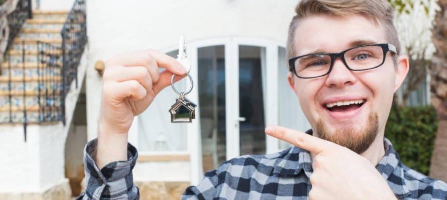 Les 5 qualités d'un agent immobilier du réseau Abithéa