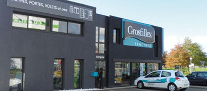 Le réseau Grosfillex organise une nouvelle réunion d'information en juillet
