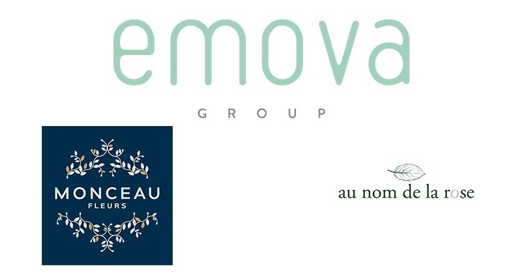 Devenez franchisé de l'une des enseignes d'Emova Group