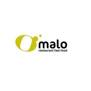 Franchise O'Malo