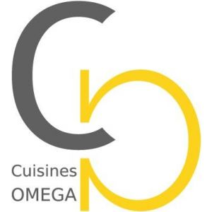 Franchise Cuisines Omega