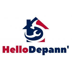 Franchise Hello Depann'