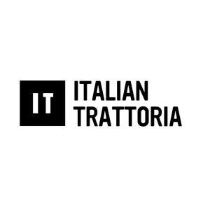 Franchise Italian Trattoria