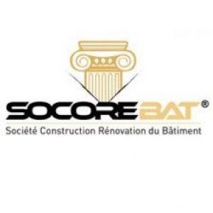 Franchise Socorebat