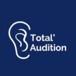 Franchise Total'Audition
