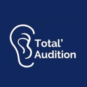 Franchise Total'Audition