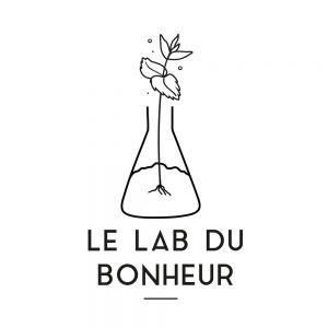 Franchise Le Lab du Bonheur