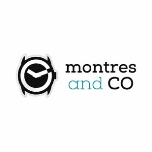 Franchise MONTRES AND CO