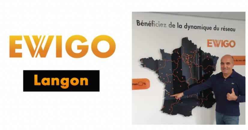 Le réseau Ewigo consolide son maillage en Gironde
