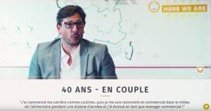 Anthony Lalisse, Plus que PRO - Alpes-Maritimes