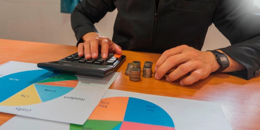 Comprendre les données financières de la création en franchise