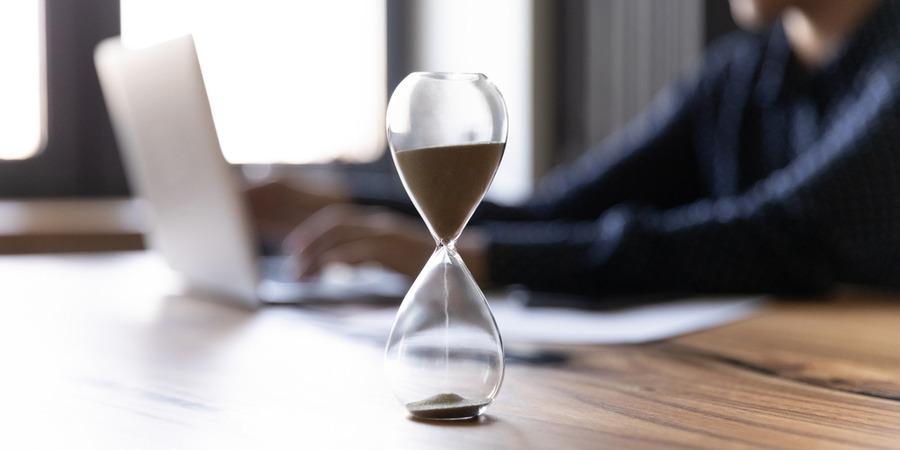 En combien de temps peut-on devenir franchisé ?