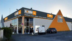 Une société située à Gradignan rejoint le réseau Caséo
