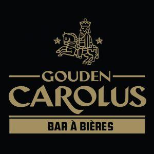 Franchise GOUDEN CAROLUS