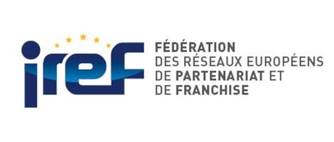 Franchise IREF