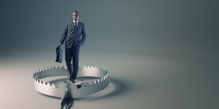 Les 8 pièges à éviter avant de s'engager avec un franchiseur