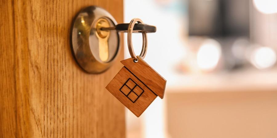 Pourquoi rejoindre un réseau de franchise dans l'immobilier ?