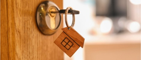 Réseau de franchise immobilier