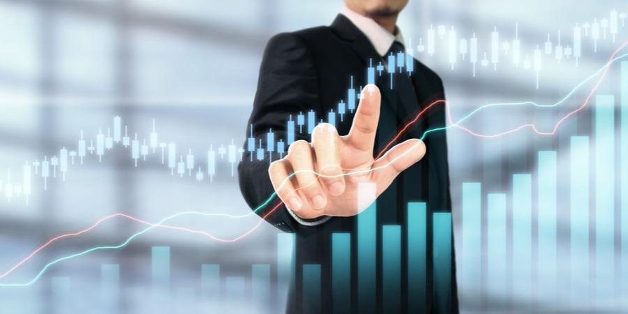 Quels secteurs rapportent le plus gros chiffre d'affaires en franchise ?
