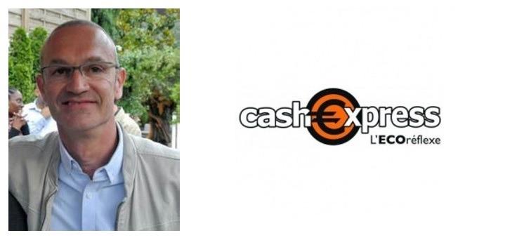Thierry-Boucher-multi-franchise-Cash-Express
