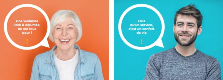 L'enseigne APEF inaugure une nouvelle agence à Saint-Gély-du Fesc