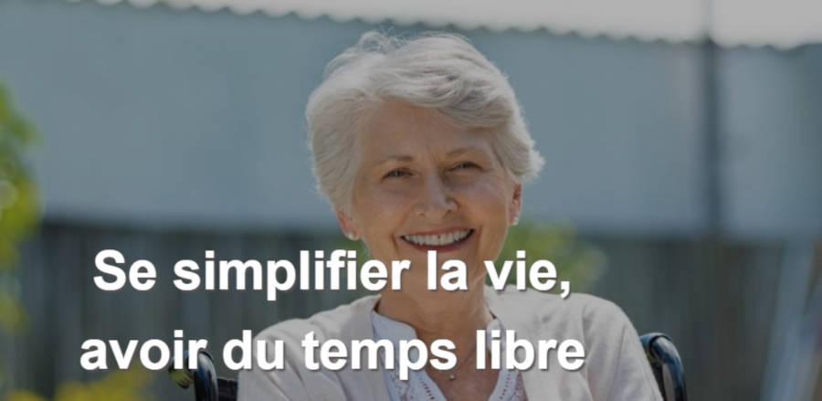 Domicile Clean inaugure une nouvelle unité à Chambéry
