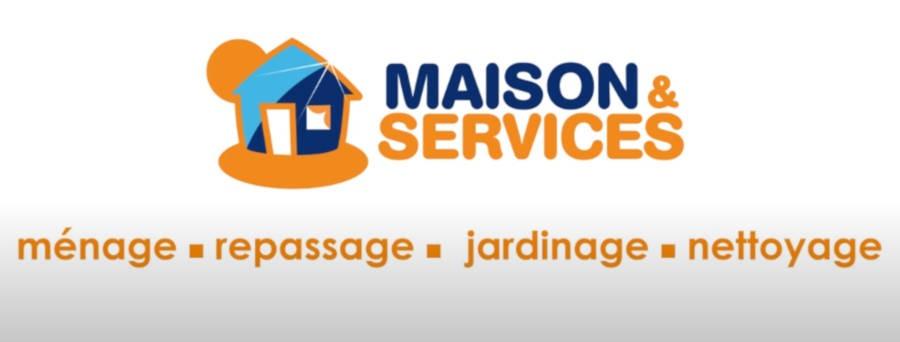 Maison et Services débarque en Loire-Atlantique