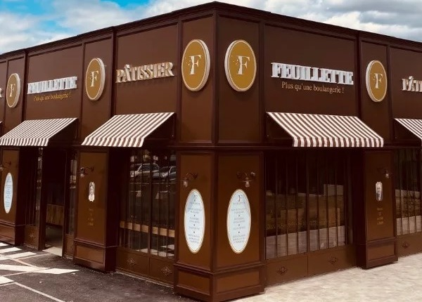 Ouvrir une boulangerie Feuillette en franchise, est-ce possible ?