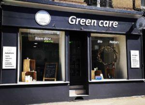 La franchise Green Care ouvre une nouvelle boutique à Châteaubriant