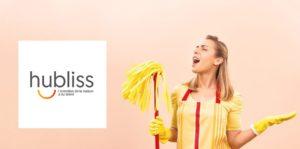 Hubliss ouvre prochainement une nouvelle agence à Lyon
