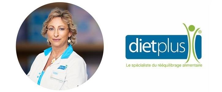 franchisee-dietplus-Christine-Vermenouze
